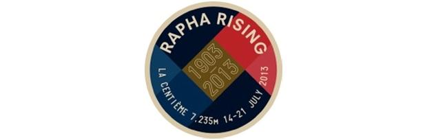 raphapatch620