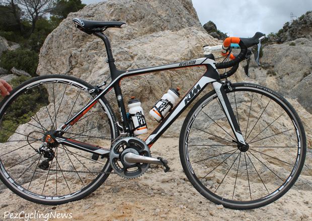 clement-bike