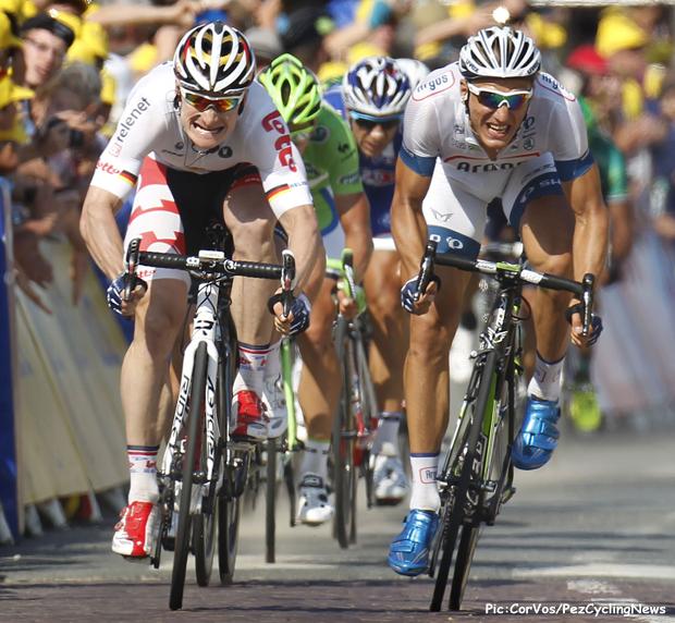 Tour de France 2013 stage-10