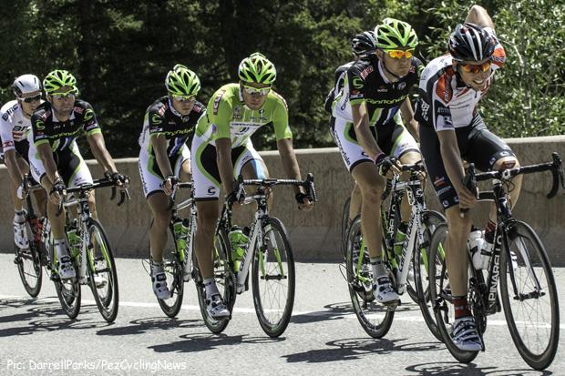 stage3-SaganChillin-35
