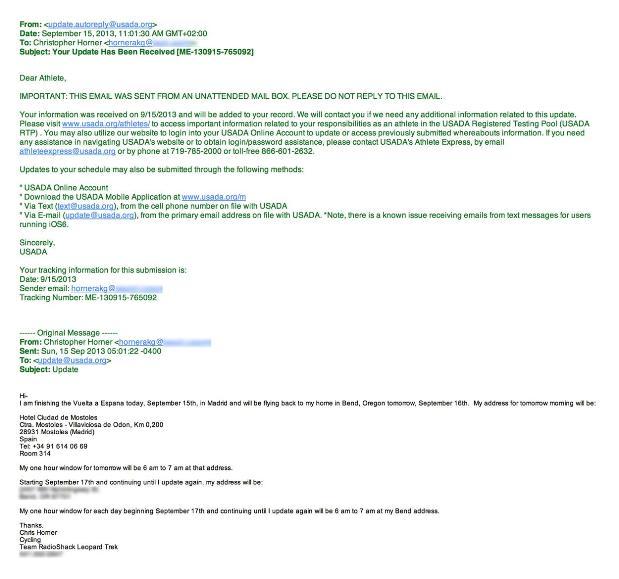 Chris_Horner_email-1_130034