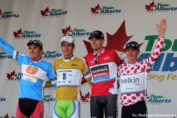 alberta13-podium