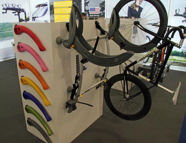 cycleops-rack