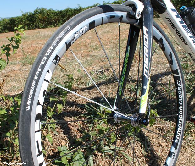 frontwheel-tire