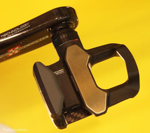pinarello-pedals2