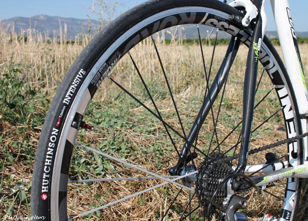rearwheel-onbike