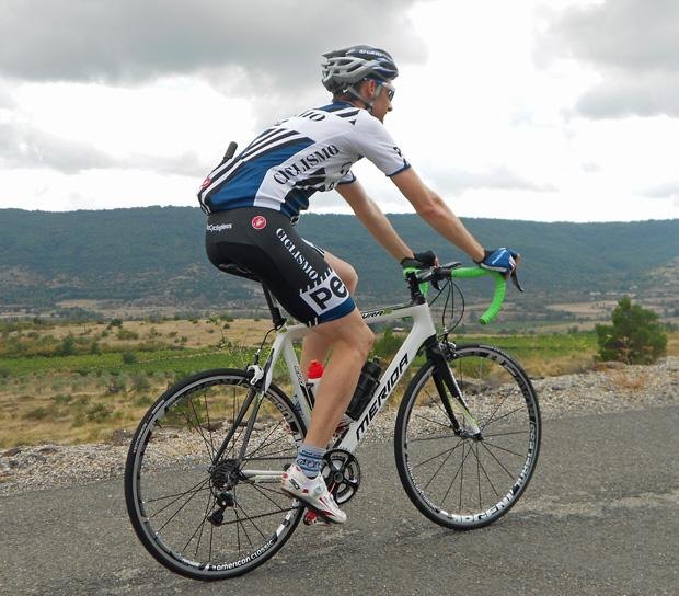 seldo-climb620