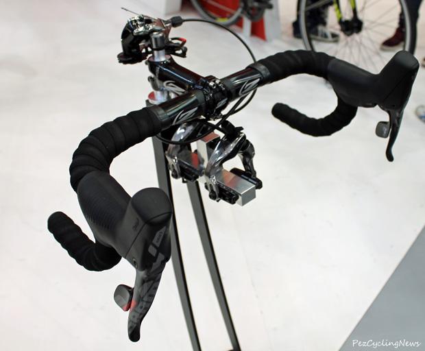 sram-brakes