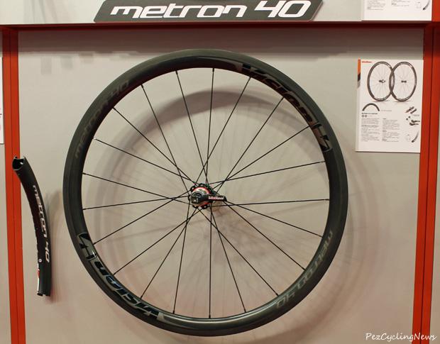 vision-metron40