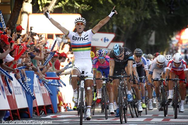 vuelta13st12-win