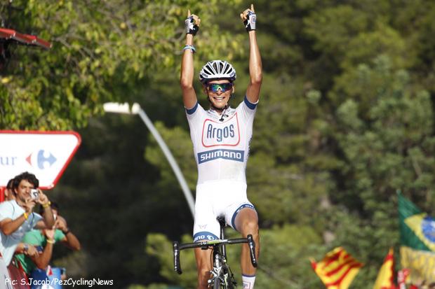 vuelta13st13-win