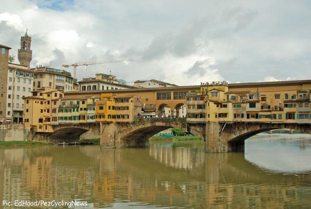 044_ponte