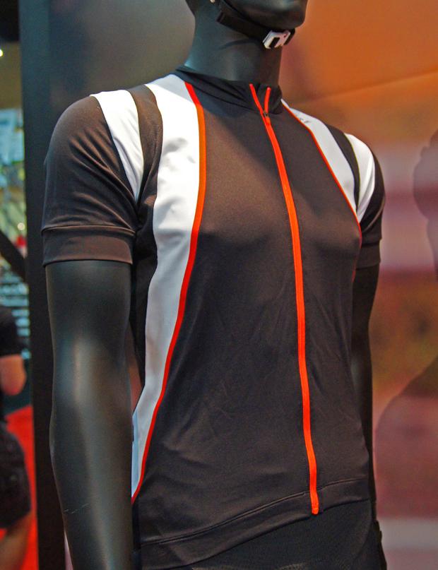 2013 Interbike 3