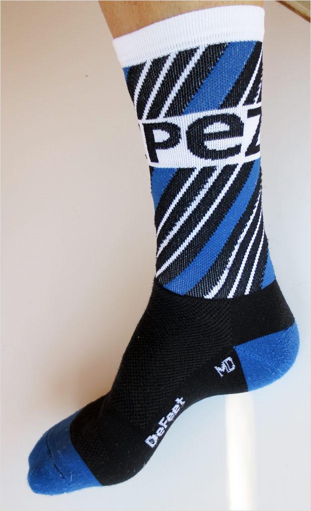 sock-pez2013c