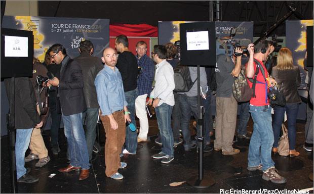 tdf14pres-backstage