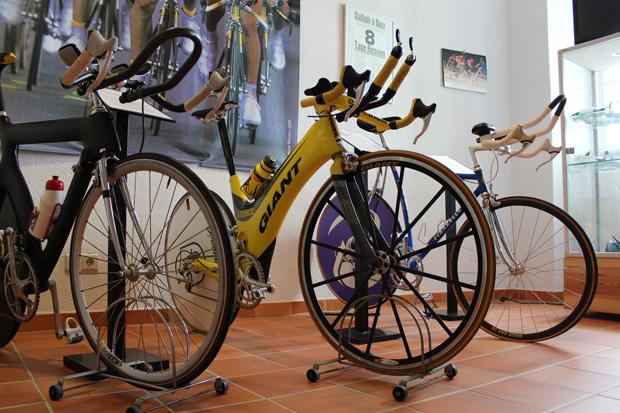 Once-TT-bike
