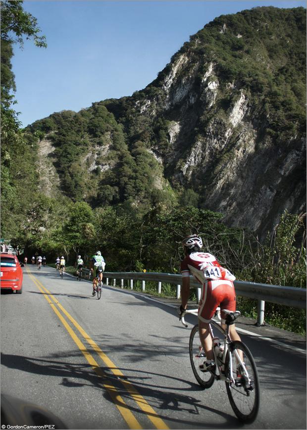red_climb