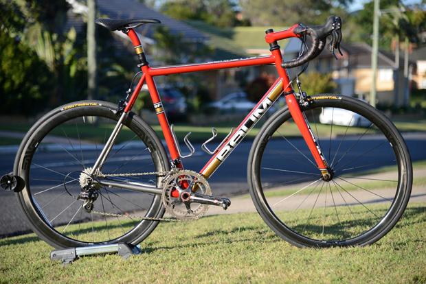 steve_bike