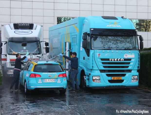 Astana 008