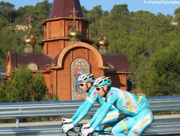Astana 035
