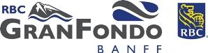 GFB_Logo_rgb_f_