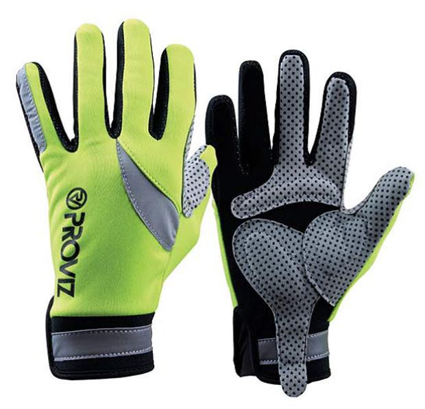 ProViz_Gloves