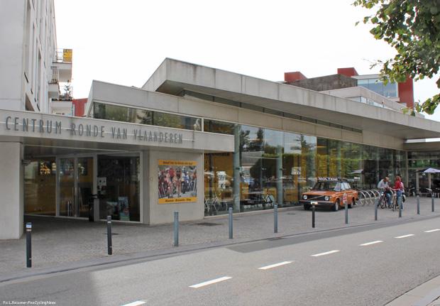 centrum_bicycle_museum