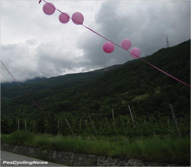 giro10st19rp-09balloons620