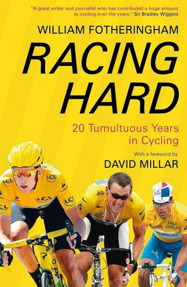 racing_hard_cover
