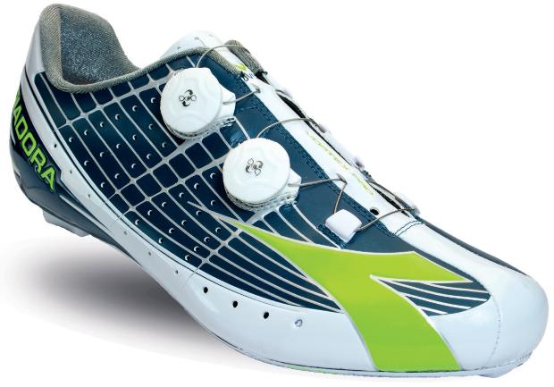 Diadora Vortex Pro Movistar-Limited Edition