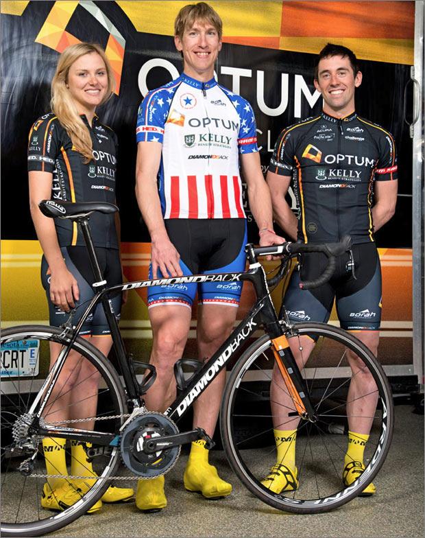 Mt. Borah sponsors Optum Pro Cycling Team for 2014 season ... 8527c6fd3