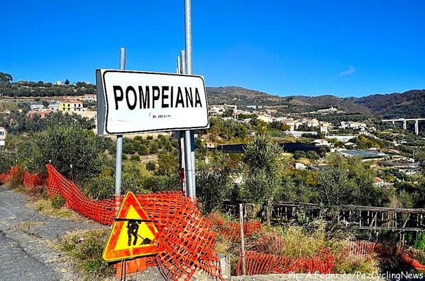 Pompeiana4