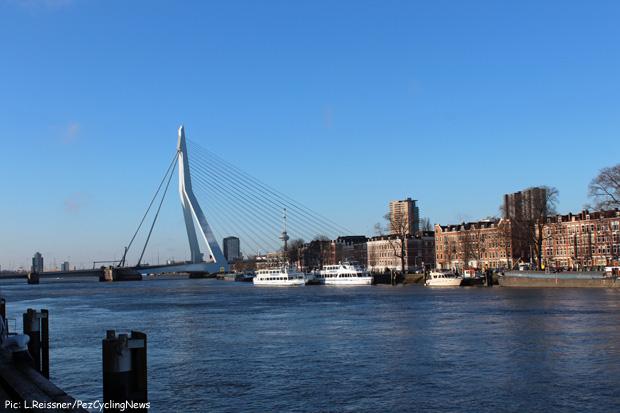 Rotterdam6_Harbour