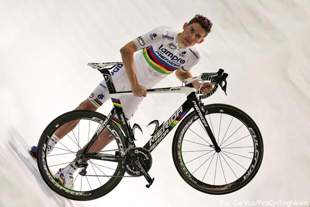 costa_bike