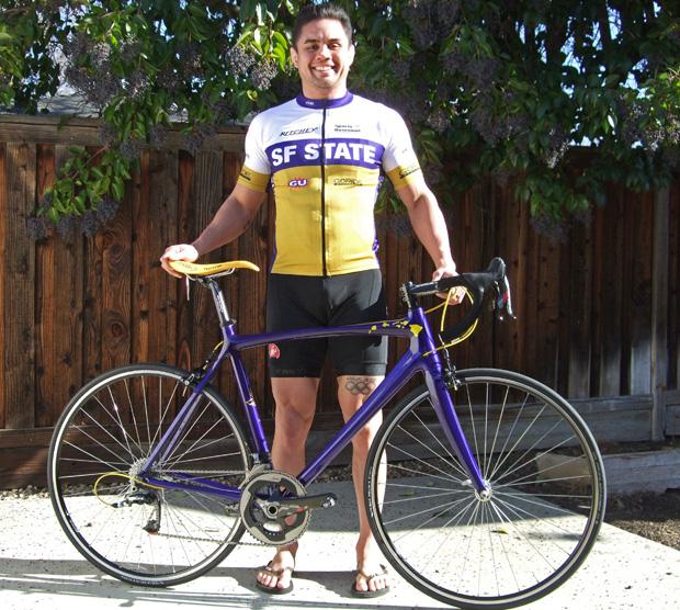 josh_bike