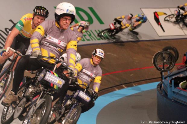 rotterdam6_Derny-Racing