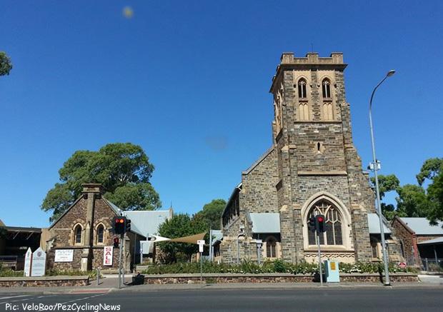 tdu14_church