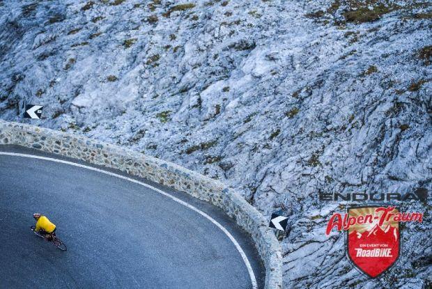 Kelvin Trautman (58)_ENDURA Alpen-Traum