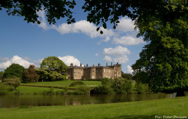 Ripley-Castle,-N.Yorkshire