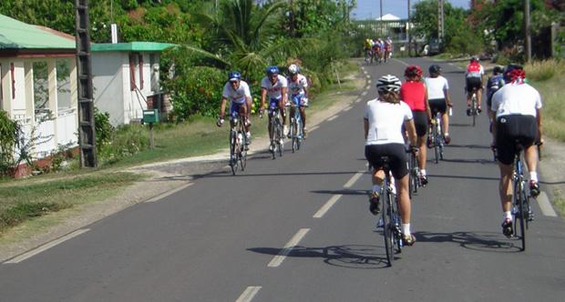 cyclists1