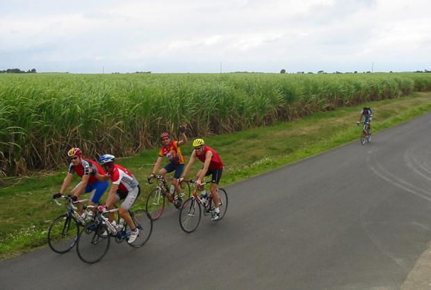 cyclists2