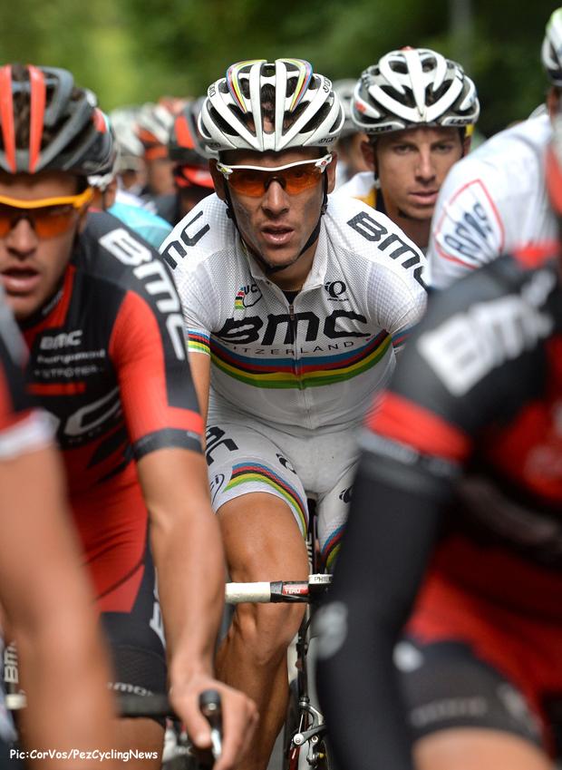Grand Prix of Wallonie