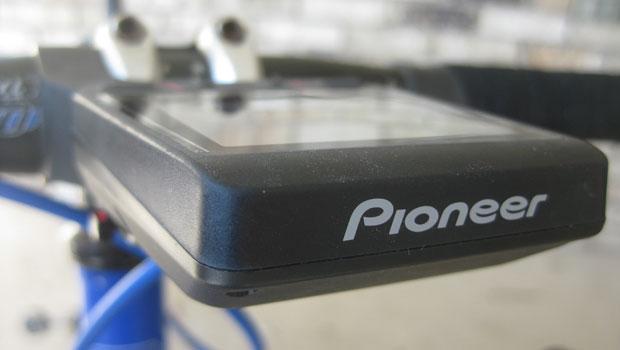 pioneer-computer-front