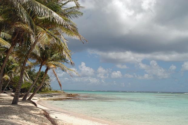 scenic-beach