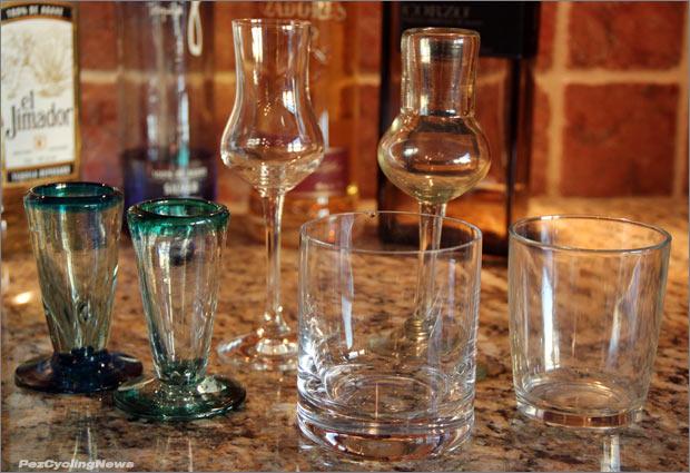 tequila-glassesall