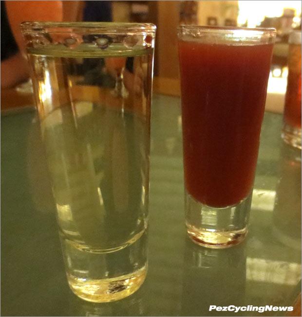 tequila-mex14-shot