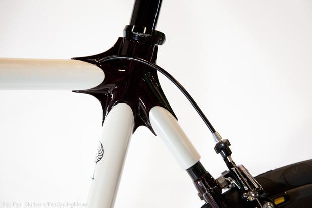 calfee-Manta-Pro-seat-lug_p
