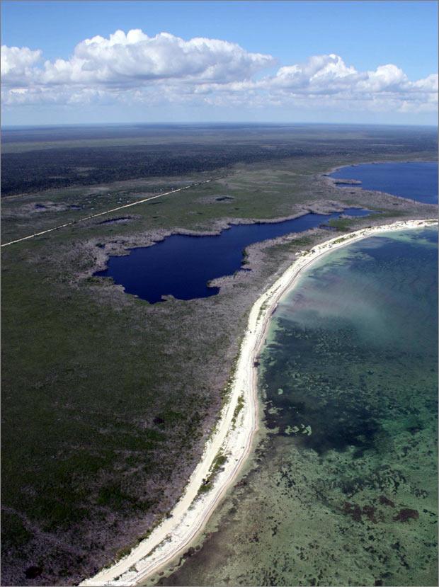 gfnycozumel-coastview