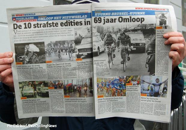 hetnieuwsblad14-34topten