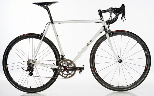 maesawa_bike